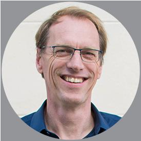 Jeroen van Meijgaard Profile