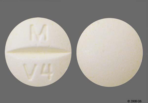 furosemide generico