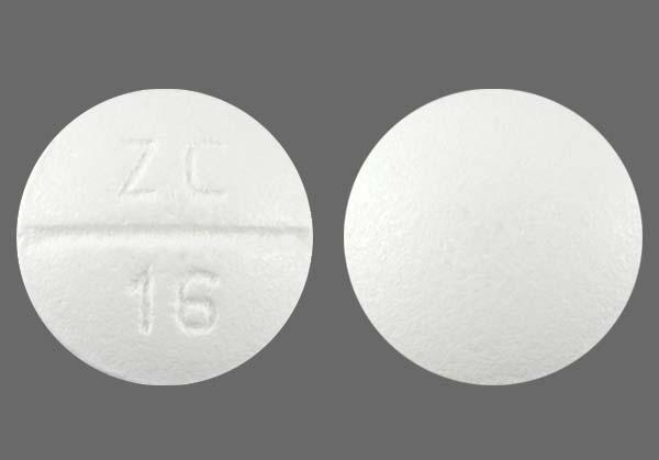 What is Paroxetine? - GoodRx