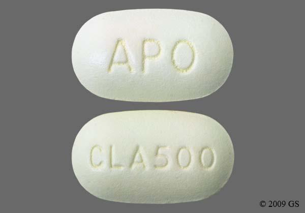 azithromycin tablets 250 mg price in india