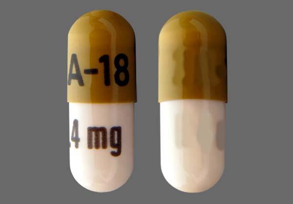 tamsulosin side effects in elderly