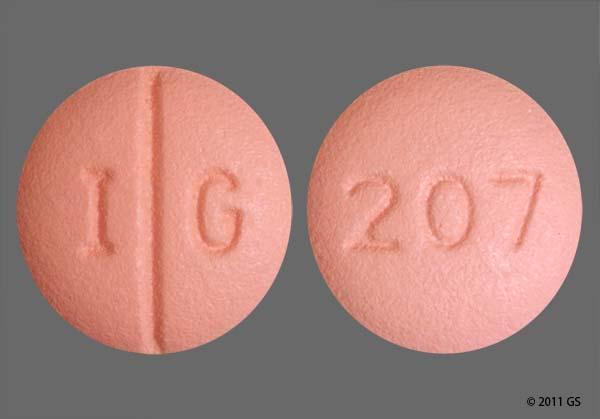 asthalin drug indication