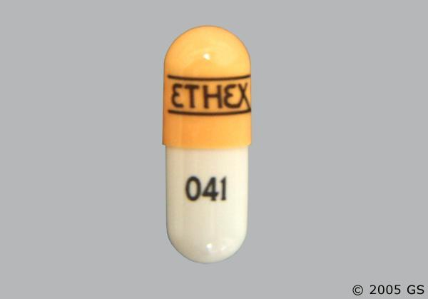Precio medicamento stromectol