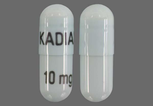 Dapsone treatment