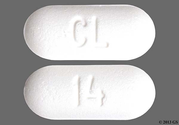 What happens if u overdose on seroquel