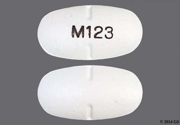 lasix 25 mg compresse furosemide prezzo