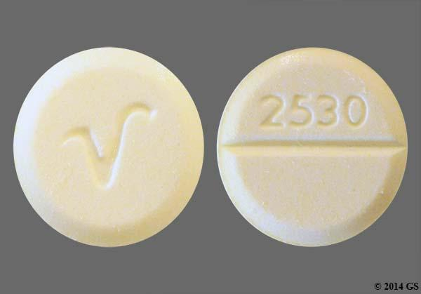What Is The Street Value Of Clonazepam