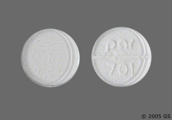 purinethol 50 mg onde comprar
