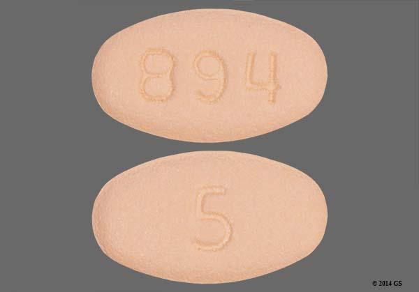 Eliquis eu drug interactions