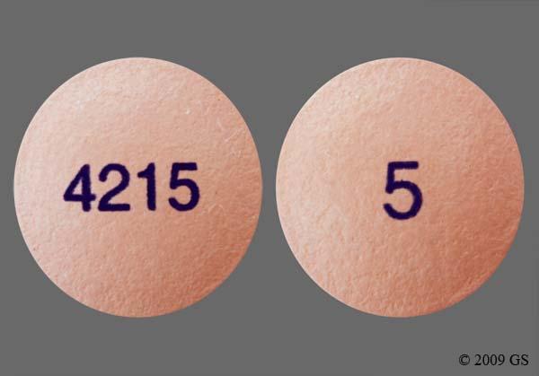 Ivermectin dose for alpacas