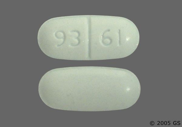 Ivermectin stromectol side effects