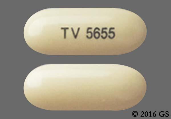 Avodart Dutasteride Basics Side Effects Reviews
