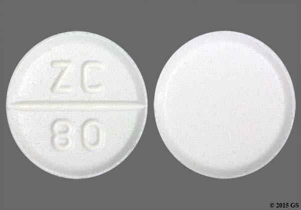 Non-prescription cialis