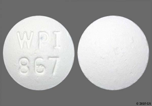 letrozole 2.5 mg tablet uses in kannada
