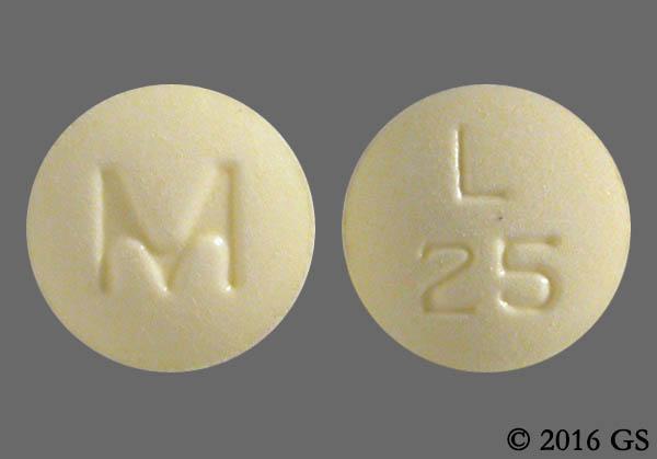 hydrochlorothiazide 30 day cost