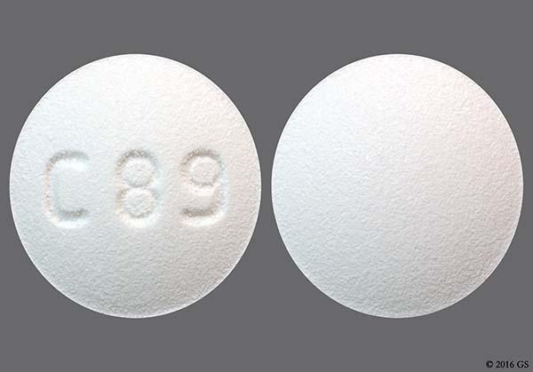 chloroquine dose in hindi