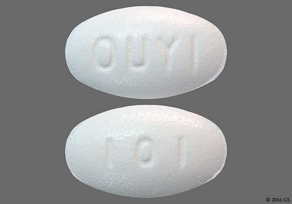 Tramadol Generic For Ultram