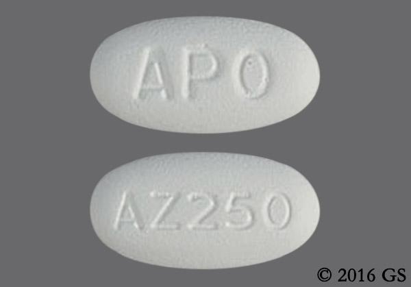 citalopram 10mg for anxiety reviews