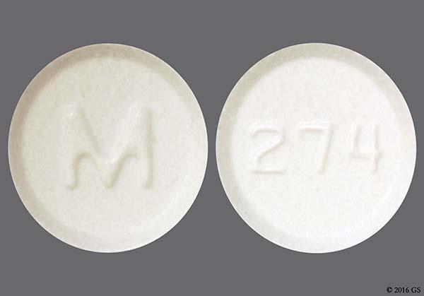 Tamoxifen 20 mg baclofen