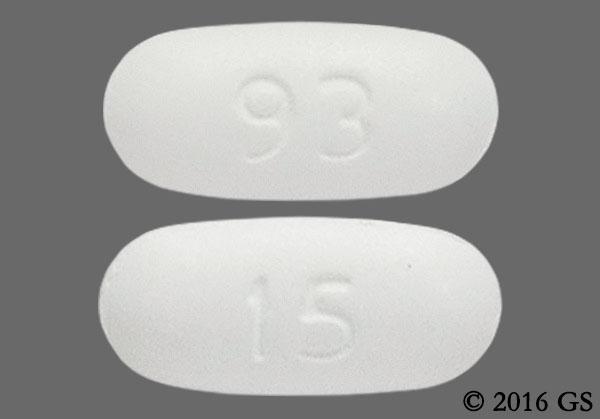 prednisone 5mg for dogs price