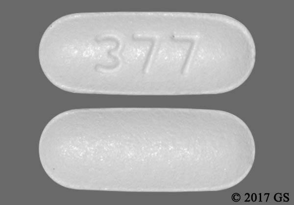Tramadol Generic Pharmacy