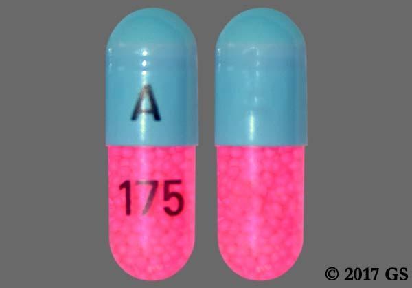 Levitra 20 mg ohne rezept Krefeld