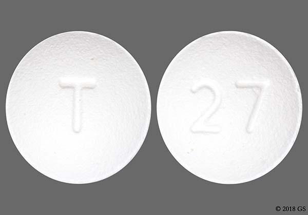 Billig Levitra Tabletten kaufen ohne rezept Ulm