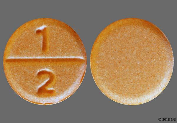How Much Does Clonazepam Cost