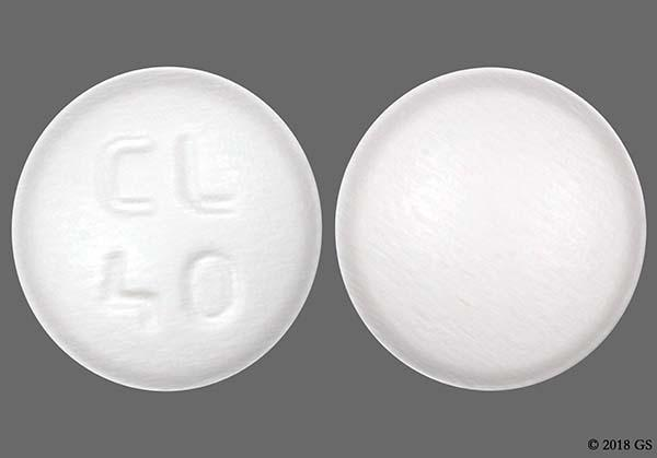 chloroquine dose in hindi