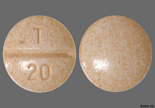 prednisone dosage for asthma flare uk