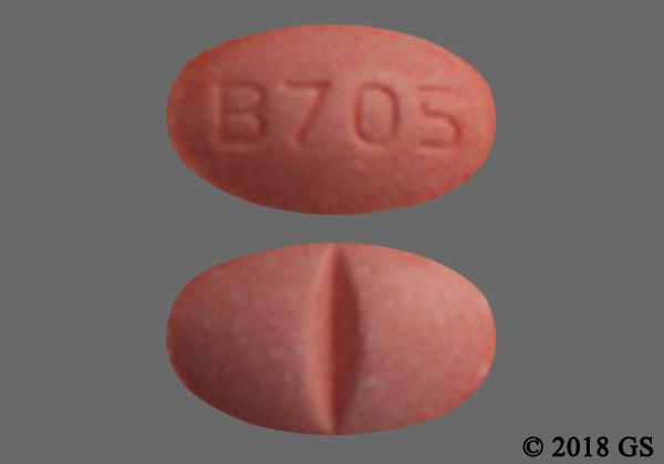 Alprazolam Images and Labels - GoodRx