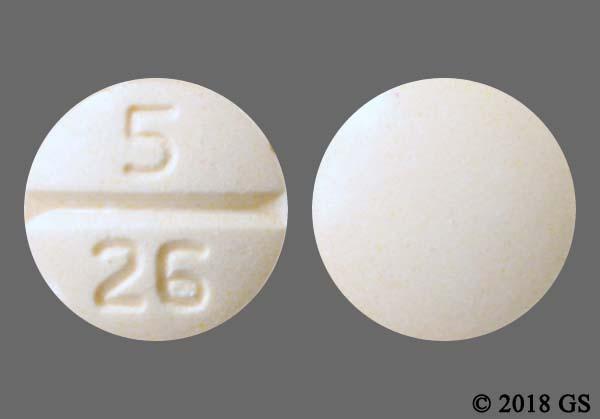 Best price 100mg viagra