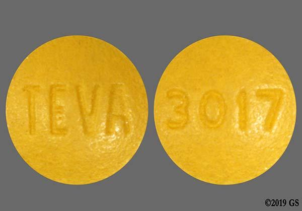 Ivermectin trade name in south africa