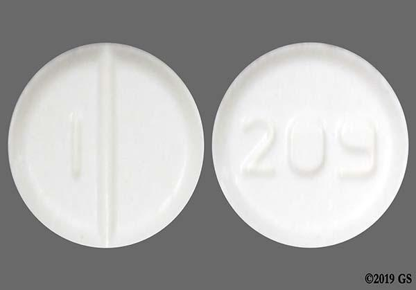 Can you buy ivermectin in south africa