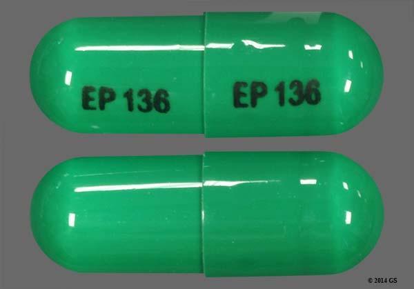 sulpiride 50 mg dosis