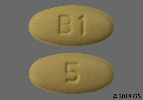 Cialis (tadalafil): Basics, Side Effects & Reviews