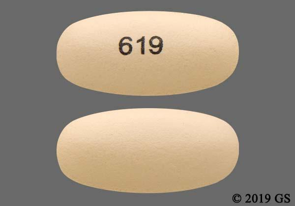 Ivermectin south africa price