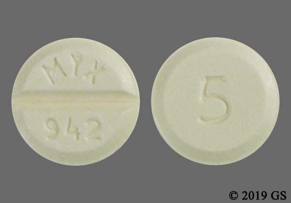 Diazepam Generic For Valium