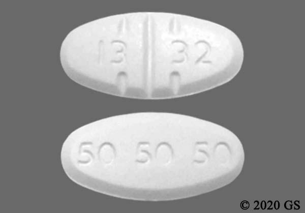 Neurontin controlled substance