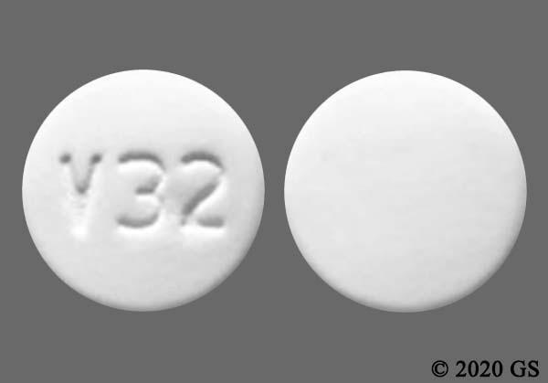 Dapsone hiv