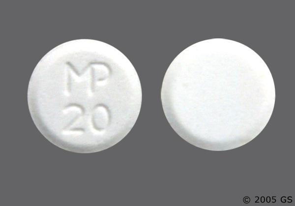 Gabapentin aurobindo 100 mg