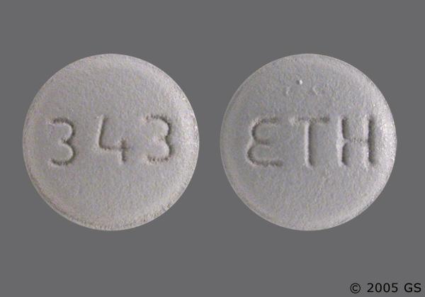 Para que sirve el neurontin 600 mg