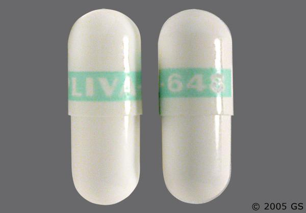 Fluoxetine Images and Labels - GoodRx