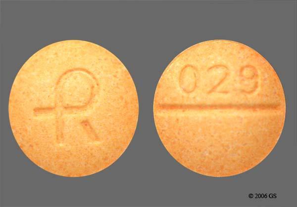 Dosage of stromectol