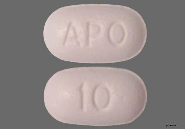Break through allergy congestion with Allegra-D.