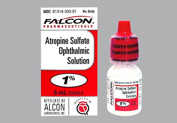 Artopine