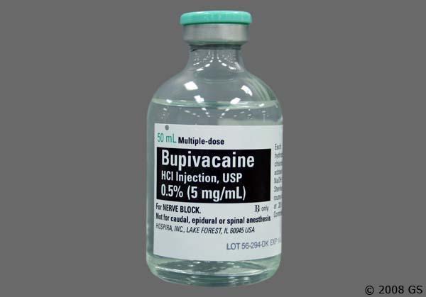 Premature ejaculation pills dapoxetine