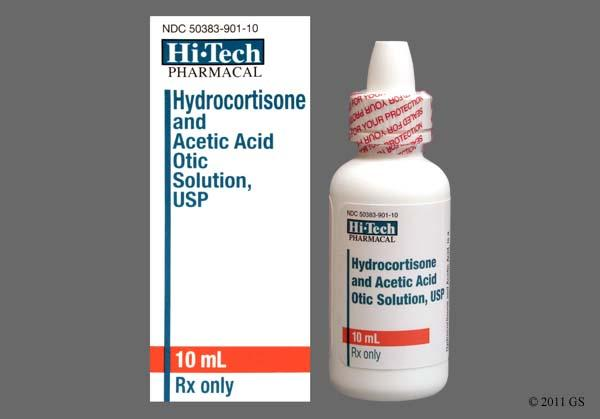 Otc steroid drops for ears steroids for childs cough