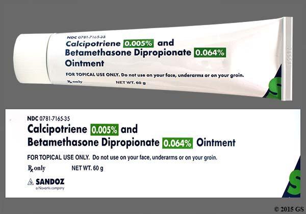 taclonex ointment manufacturer coupon