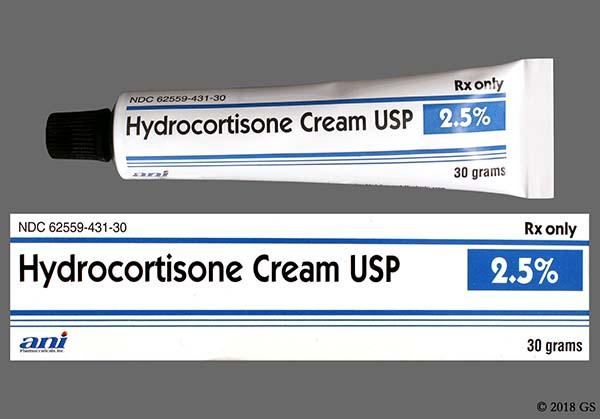Are there over the counter steroid creams steroids in nasal spray side effects